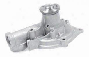 1991-1993 Eagle 2000 Gtx Water Pump Gmb Eagle Water Pump 148-1440 91 92 93