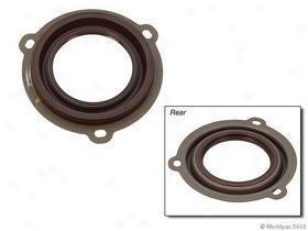 1991-1995 Bmw 255i Automatic Transkission Seal Oes Genuine Bmw Self-moving Transmissio Swal W0133-1625338 91 92 93 94 95