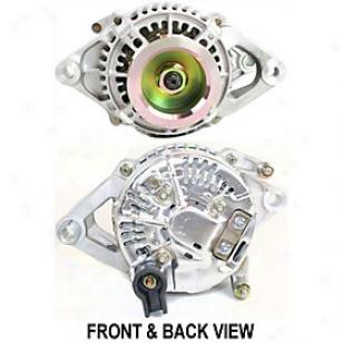 1991-1995 Chrysler Lebaron Alternator Replacement Chrysler Alternator Repc330111 91 92 93 94 95