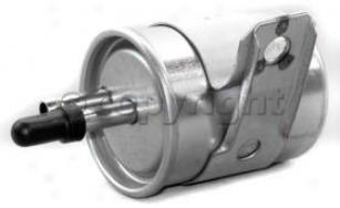 1991-19995 Chrysler Lebaron Fuel Filter Purolator Chrysler Fuel Filter F44705 91 92 93 94 95