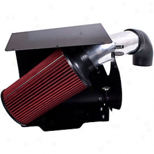 1991-1995 Jeep Wrangler (yj) Cold Air Intake Rugged Ridge Jeep Cold Air Intake 17750.04 91 92 93 94 95