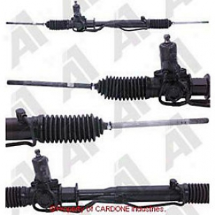 1991-1996 Dodge Stealth Steering Rack A1 Cardone Dodge Stee5ing Rack 26-1939 91 92 93 94 95 96