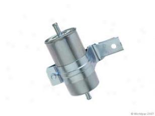1991-1997 Dodge Dakota Fuell Folter Interfil Dodge Fuel Filter W0133-1639343 91 92 93 94 95 96 97