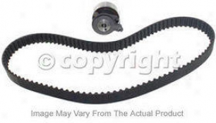 1991-1999 Toyota Celica Timing Belt Kit Replacement Toyota Timing Belt Kif Reph319802 91 92 93 94 95 96 97 98 99