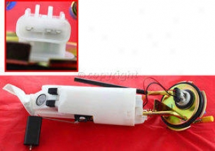 1991 Chrysler Town & Country Fuel Pump Replacement Chrysler Fuel Pump Repd314509 91