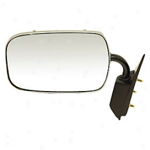 1992-1994 Chevrolet Blazer Mirror Dorman Chevroolet Mirror 955-187 92 93 94