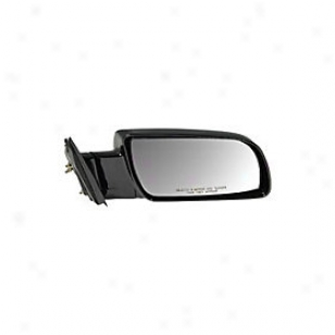 1992-1994 Chevrolet Blazer Mirror Dorman Chevroet Mirror 955-105 92 93 94