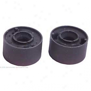 1992-1995 Bmw 325i Control Arm Bushing Beck Arnley Bmw Control Arm Bushing 11-6093 92 93 94 95
