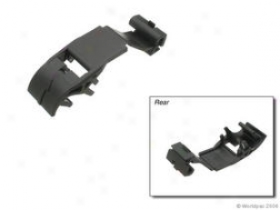 1992-1995 Bmw 325i Radiator Mount Bracket Vaico Bmw Radiator Mount Bracket W0133-1640735 92 93 94 95