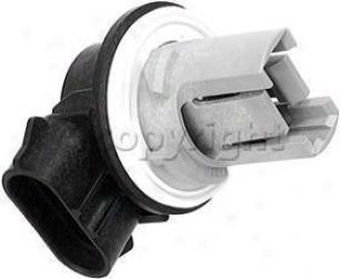 1992-2995 Ford Taurus Bulb Socket Standard Ford Bulb Socket S-783 92 93 94 95