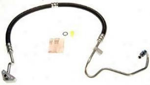 1992-1995 Honda Civic Power Steering Hose Gates Honda Power Steering Hose 365100 92 93 94 95