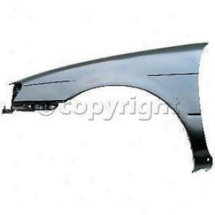 1992-1995 Toyota Paseo Fender Replacement Toyota Fender 9122 92 93 94 95