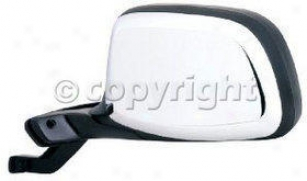 1992-1996 Ford Bronco Mirror K Source Ford Mirror 61034f 92 93 94 95 96