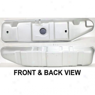 1992-1996 Ford E-150 Econoline Fuel Tank Replacement Ford Fuel Cistern Arbf670116 9Z 93 94 95 96