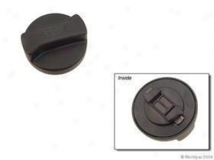 1992-1996 Jaguar Xjs Oil Filler Cap Oes Genuine Jaguar Oil Filller Cap W0133-1628669 92 93 94 95 96