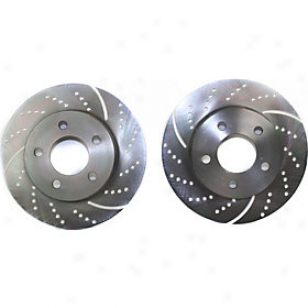 1992-1999 Jeep Cherokee Brake Disc Ebc Jeep Brakw Disc Gd906 92 93 94 95 96 97 98 99