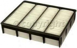 1992-2000 Lexus Sc300 Air Filter Fram Lexus Air Filter Ca7626 92 93 94 95 96 97 98 99 00