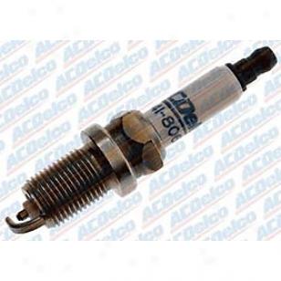 1992-2001 Acura Integra Spark Plug Ac Delco Acrua Spzrk Plug 41-806 92 93 94 95 96 97 98 99 00 01