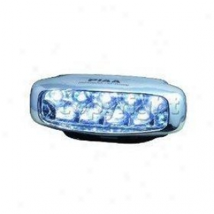 1992-2001 Am General Hummer Driving Light Piaa Am General Driving Light 19150 92 93 94 95 96 97 98 99 00 01