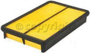 1992-2001 Lexus Es300 Air Filter Fram Lexus Air Strain Tga7351 92 93 94 95 96 97 98 99 00 01