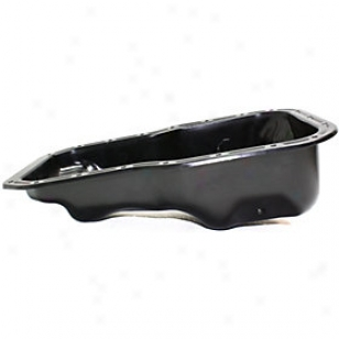 1992-2001 Toyota Camry Oil Pan Replacement Toyota Oil Pan Rept311303 92 93 94 95 96 97 98 99 00 01