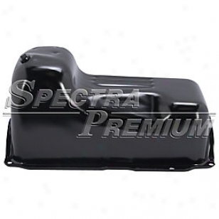 1992-2003 Dodge Dakota Ol Pan Spectra Dodge Oil Pan Crp26a 92 93 94 95 96 97 98 99 00 01 02 03