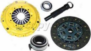 1992-2005 Honda Civic Clutch Kit Act Honda Clutch Kit Hc5-spr4 92 93 94 95 96 97 98 99 00 01 02 03 04 05
