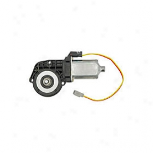 1992-2010 Ford Crown Victoria Window Motor Dorman Ford Window Motor 742-253 92 93 94 95 96 97 98 99 00 01 02 03 04 05 06 07 08 09 10