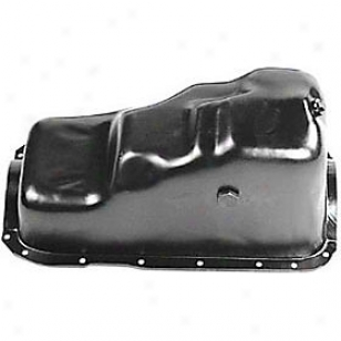 1993-1994 Ford Ranger Oil Pan Dorman Ford Oil Pan 264-026 93 9