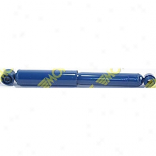 1993-1994 Mitsubishi Diamante Shock Absorber And Brace Assembly Monnroe Mitsubishi Shock Absorber Andd Strut Assembly 5775 93 94