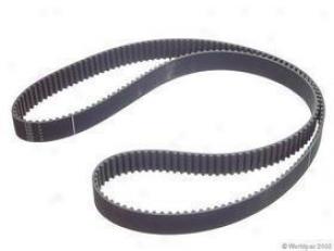 1993-1994 Subaru Impreza Timing Belt Contitech Subaaru Timing Belt W0133-1612992 93 94