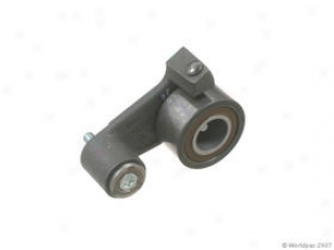 1993-1994 Volvo 960 T-belt Tensioner Pulley Ruville Volvo T-belt Tensioner Pulley W0133-1615573 93 94
