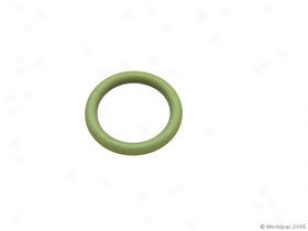 1993-1995 Bmw 525i Position Sensor O-ring Oeq Bmw Position Sensor O-ring W0133-1643573 93 94 95