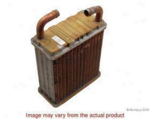 1993-1995 Dodge Colt Heater Core Metrix Dodge Heater Core W0133-1664482 93 94 95