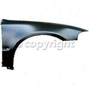 1993-1995 Honda Civic Fender Replacement Honda Fender 1363q 93 94 95