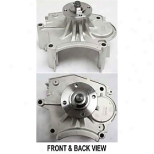 1993-1995 Toyota Pickup Fan Idlrr Bracket Replacement Toyota Fan Drone Bracket T313501 93 94 95