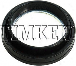 1993-1997 Ford Ranger Axle Attestation Timken Ford Axle Seal 710453 93 94 95 96 97