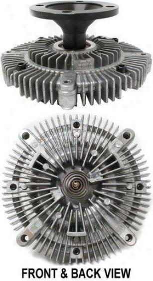 1993-1997 Lexus Gs300 Fan Clutch Replacemsnt Lexus Fan Grasp Repl313703 93 94 95 96 97