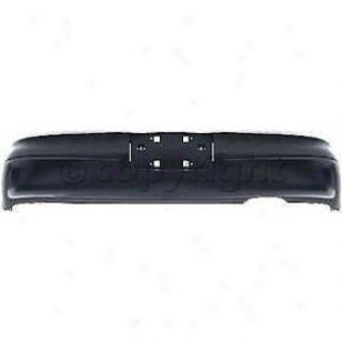 1993-1997 Nissan Aitima Bumper Cover Replacement Nissan Bumper Screen 891pq 93 94 95 96 97