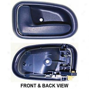 1993-1997 Toyota Corolla Door Handle Replacement Toyota Door Treat Arbt462120 39 94 95 96 97