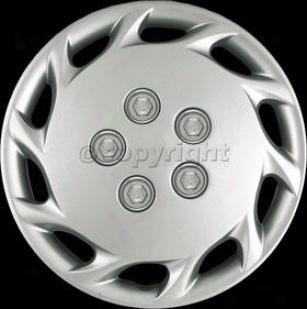 1993-1998 Toyota Celica Wheel Cover Cci Toyota Wheel Cover Iwcb877/14s 93 94 95 96 97 98