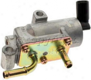 1993-2001 Honda Introduction Idle Control Valve Standard Hoonda Idle Control Valve Ac193 93 94 95 96 97 98 99 00 01