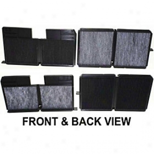 1993-2001 Lexuz Es300 Cabin Air Filter Replacement Lexus Cabin Air Filter Repl420101 93 94 95 96 97 98 99 00 01
