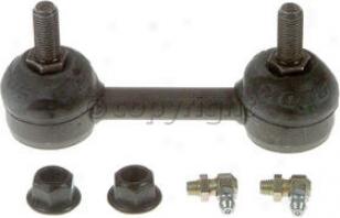 1993-2001 Nissan Altima Sway Bar Link Moog Nissan Sway Bar Link K90468 93 94 95 96 97 98 99 00 01