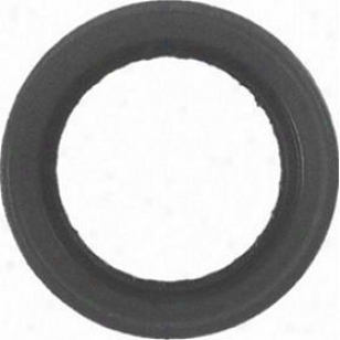 1993-2002 Saturn Sc2 Crankshaft Seal Felpro Saturn Crankshaft Seal Tcs45958 93 94 95 96 97 98 99 00 01 02