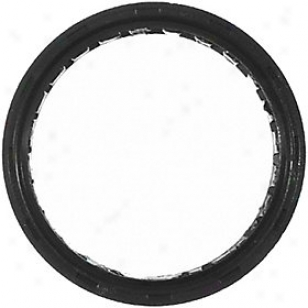 1993-2002 Saturn Sc2 Rear Main Seal Victor Saturn Resr Main Seal Jv1619 93 94 95 96 97 98 99 00 01 02