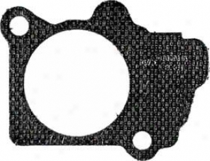 1993-2002 Saurn Sc2 Throttle Body Gasket Victor Saturn Throttle Body Gasket G31341 93 94 95 96 97 98 99 00 01 02