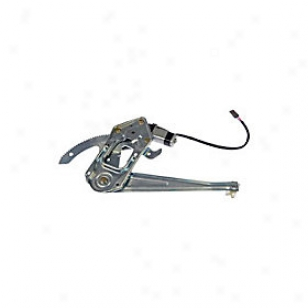 1993-2008 Ford Ranger Window Regulator Dorman Ford Window Regulator 741-831 93 94 95 96 97 98 99 00 01 02 03 04 05 06 07 08