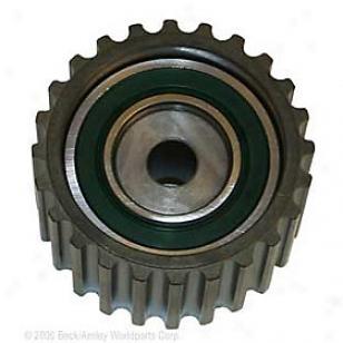 1993-2010 Subaru Impreza Timing Idler Gear Beck Arnley Subaru Timing Idler Gear 024-1268 93 94 95 96 97 98 99 00 01 02 03 04 05 06 07 08 09 10
