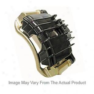 1994-1995 Bmw 540i Brake Caliper Centric Bmw Brake Caliper 142.34513 94 95